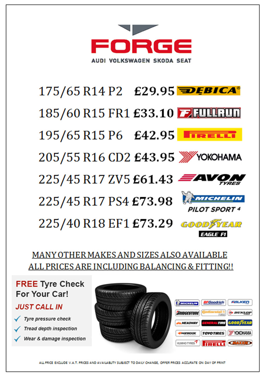forge-tyre-offers