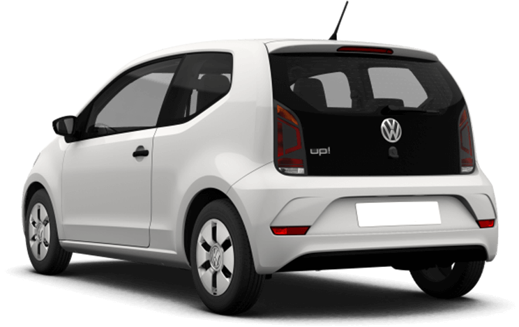 VW Up 16/65 Image
